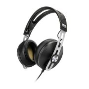 Sennheiser Momentum M2 Around-Ear