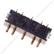 Battery Connector Sony C1904/ C1905 Xperia M/ C200