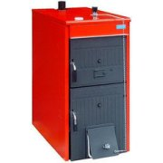 Attack FD26 24kW Cast Iron Boiler (ATFD26)  888.95