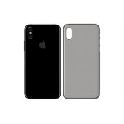 3MK NaturalCase Apple iPhone XS Max Pol...