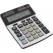 ESPERANZA - Esperanza Desktop Calculator NEWTON EC
