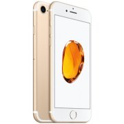 Apple iPhone 7 - 32GB, zelta (Gold) MN9...