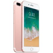 Apple iPhone 7 Plus 128GB Rose Gold (MN4U2ET/A; MN