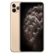 Apple iPhone 11 Pro Max 64GB Gold (MWHG2ET/A)