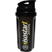ISOSTAR Šeikeris PowerPlay PRO 700ml
