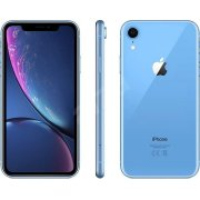 Apple iPhone XR 256GB Blue ( MRYQ2ZD/A iPhone XR 2
