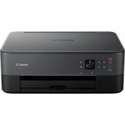 PRINTER/COP/SCAN PIXMA TS5350/BLACK 3773C006 CANON