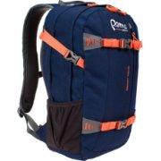 d8818066d9bab Peme Plecak Smart Pack 30 Granatowy, 5902659840851