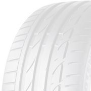 GENERAL Altimax Sport 225/35R19 88Y
