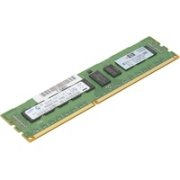 Hewlett packard enterprise 2GB PC3-10600 (DDR3-1333) x1, 500202-061-RFB