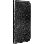 SHINING Book for SAMSUNG A51 black