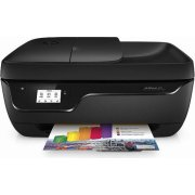 PRINTER/COP/SCAN/FAX 3833/F5S03B#629 HP