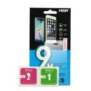 Nav noteikts Tempered Glass screen protector film