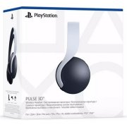 SONY PlayStation 5 Pulse 3D Wireless Headset - Whi