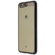 Just Must Mirror Back Cover For Huawei P20 Lite Bl