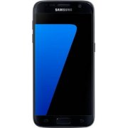 Samsung SM-G930F Galaxy S7 32GB Black Onyx