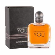 494f20af3d9 Giorgio Armani Emporio Armani Stronger With You EDT 100 ml TESTER