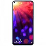Huawei Honor View 20, 128GB, Blue (5109...