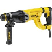 <b>Dewalt D 25263 K</b> SDS-Plus <b>900 W D 25263