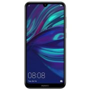 Huawei Y7 2019 MIDNIGHT BLACK 32GB (510...