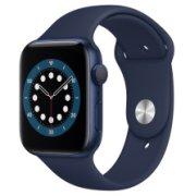 Apple Watch Series 6 44mm GPS Navy