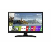 LG 28MT49S-PZ 27.5 IPS LED 16:9 TV Monitor 2in1 (2