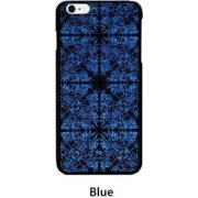 Benks Etui Magic Chocolate Apple iPhone 6 - Niebie