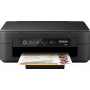 PRINTER/COP/SCAN XP-2100/C11CH02403 EPSON