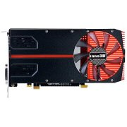 Inno3D GeForce <b>GTX</b> <b>1050</b> <b>Ti</b> 4G