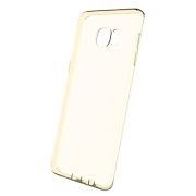 Telone Ultra Slim 0.3mm Back Case priekš Samsung G