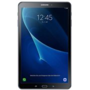 Samsung T580N Galaxy Tab A (2016) 10.1 32GB Black