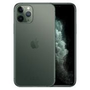 Apple iPhone 11 Pro 64GB MWC22ET/A Space Gray pelē