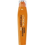 "L""Oreal Paris Men Expert Hydra Energetic <b>ICE</b"
