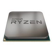 AMD Ryzen 5 3600 4 2GHz AM4 36MB Cache Tray ( 100 000000031 100 000000031 ) CPU procesors