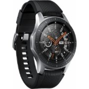 Samsung Galaxy Watch SM-R800 46mm BT Silver/Black