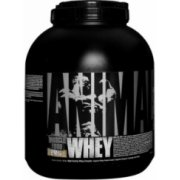 Universal Nutrition Animal Whey 1814 g