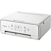 PRINTER/COP/SCAN PIXMA TS6151/WIFI WHITE 2229C026