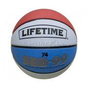 Basketbola bumba TriColor Lifetime 1069263  9.00