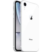Apple iPhone Xr 64GB MRY52QL/A White