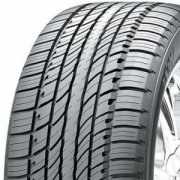 HANKOOK Ventus AS (RH07) 235/55R20 102W