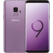 Samsung G960F Galaxy S9 LTE 64GB Lilac Purple