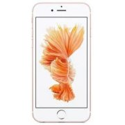 "Smartfon Apple iPhone 6S 32GB Rose Gold (4,7""; Ret"