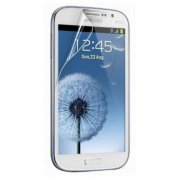 BlueStar Samsung i9060 Grand Neo Screen protector
