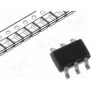 ON SEMICONDUCTOR - ON SEMICONDUCTOR <b>NT</b>JD512