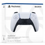 SONY PlayStation 5 DualSense Wireless Controller -