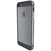 X-Doria Bump Gear Plus Cover For Apple ...