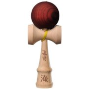 PRO TEAM Kendama USA - Zack Yourd V4 Br...