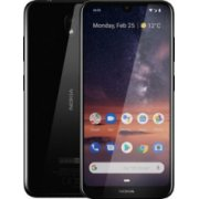 Nokia 3.2 Dual LTE 16GB Black