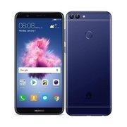 Huawei P Smart 32GB blue (FIG-LX1)