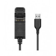 GARMIN USB Charge Cable for Edge 2X lādētājs 010-1